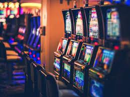 casino games amazon