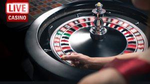 casino games best